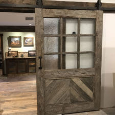 custom-design-and-build-door