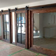 custom-doors-installation