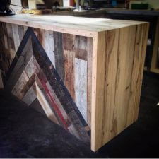 custom-reclaimed-cabinets