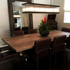 modern-reclaimed-wood-table