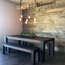 reclaimed-wood-wall-paneling-dining-room