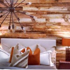 southwest-reclaimed-wood-wall-panels-in-bedroom