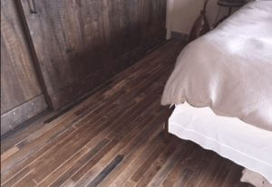 stained-reclaimed-wood-flooring