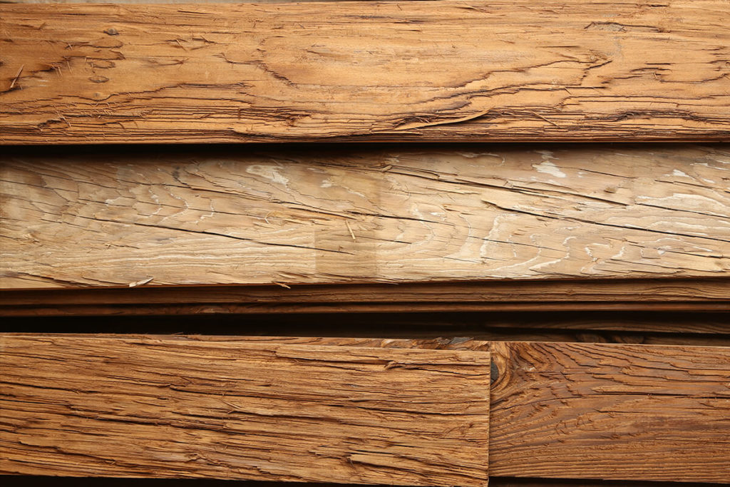 Reclaimed Lumber Store True American Grain Reclaimed Wood