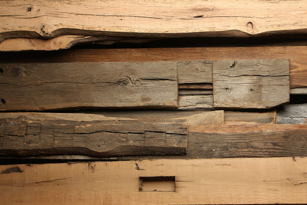 hand-hewn-skins-planks